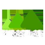 PhraseLab logo - Click to visit PhraseLab Home Page